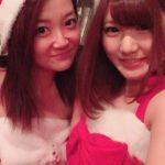 12/25 【恵比寿 バーK】クリスマス イベント 最終日!