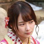 3/5 恵比寿 BAR K カラオケスナック♪
