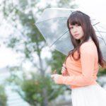 10/5 恵比寿 BAR K カラオケスナック♪