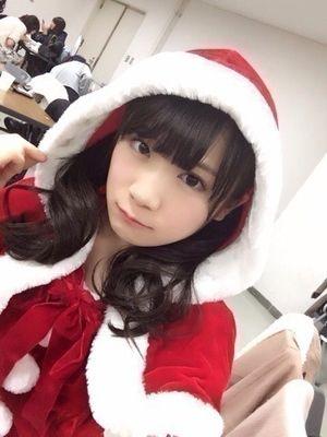 12/25 恵比寿 BAR K カラオケスナック♪二次会にどうぞ!