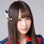 1/17  恵比寿 BAR K カラオケスナック♪二次会にどうぞ!