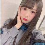 1/18  恵比寿 BAR K カラオケスナック♪二次会にどうぞ!