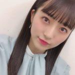 2/19  恵比寿 BR K カラオケスナック♪二次会にどうぞ!