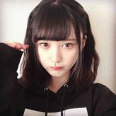 3/11  恵比寿 BAR K カラオケスナック♪二次会にどうぞ!