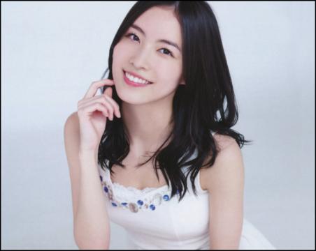 3/8  恵比寿 BAR K カラオケスナック♪二次会にどうぞ!