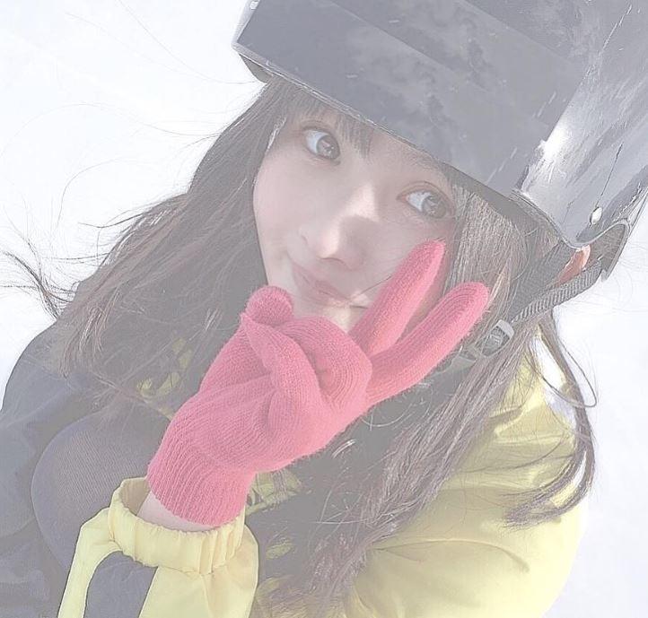 3/9  恵比寿 BAR K カラオケスナック♪二次会にどうぞ!