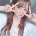 6/20 恵比寿 BAR K カラオケスナック♪二次会にどうぞ!