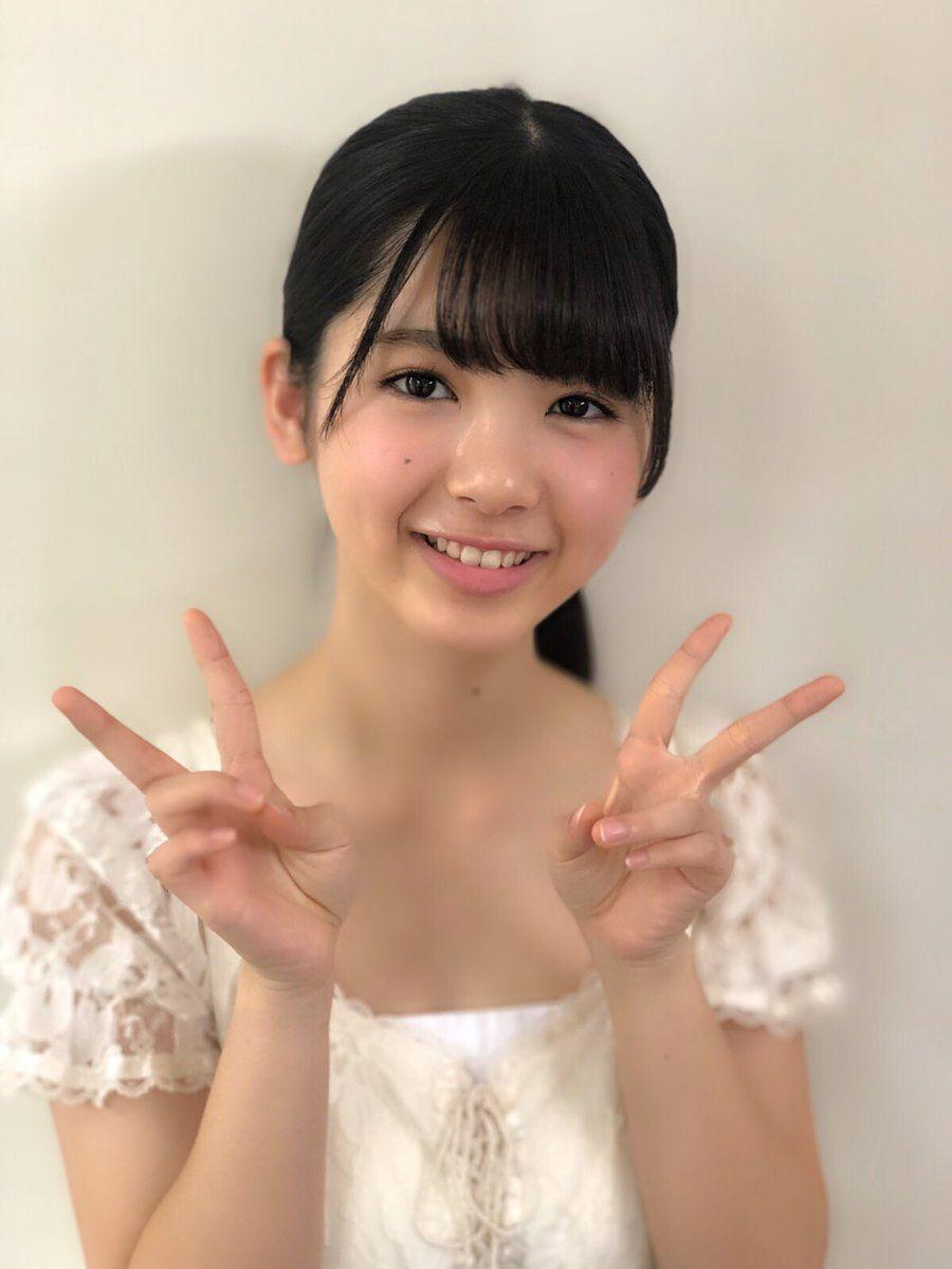 6/8 恵比寿 BAR K カラオケスナック♪二次会にどうぞ!