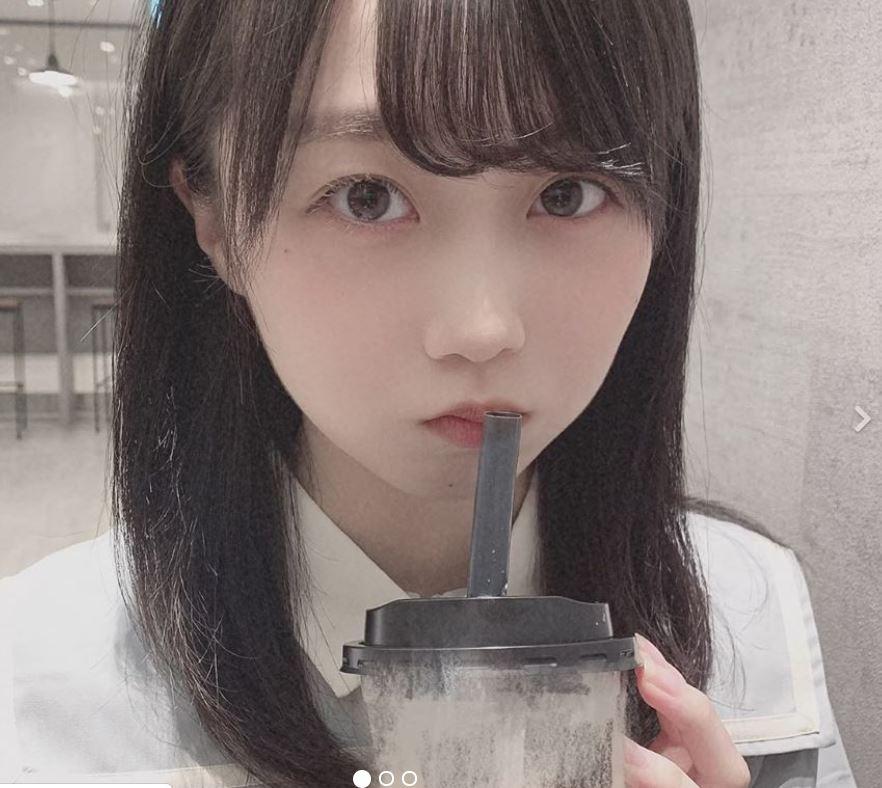 8/14 恵比寿 BAR K カラオケスナック♪二次会にどうぞ!