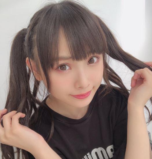 8/7 恵比寿 BAR K カラオケスナック♪二次会にどうぞ!
