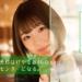12/17 恵比寿 BAR K カラオケスナック♪二次会にどうぞ!