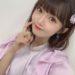 8/23 恵比寿 BAR K カラオケスナック♪二次会にどうぞ!