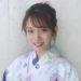 8/26 恵比寿 BAR K カラオケスナック♪二次会にどうぞ!