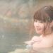 4/26 恵比寿 BAR K カラオケスナック♪